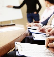 Внеочередная проверка знаний требований охраны труда по новым правилам - разъяснение Минтруда