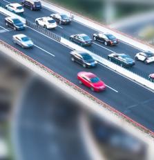 Минтранс вводит новые квалификационные требования к водителям и специалистам с 1 января 2021 года