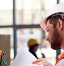 Новые правила по охране труда 2021 - полный перечень