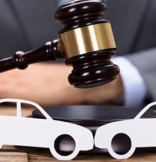 Что нового в автотранспортном законодательстве ждет работодателей в 2021 году: обзор